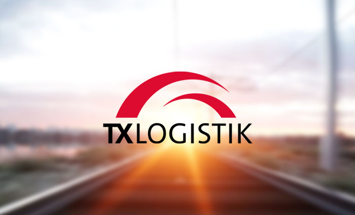 TX LOGISTIK AG | Recruitingfilm 2017
