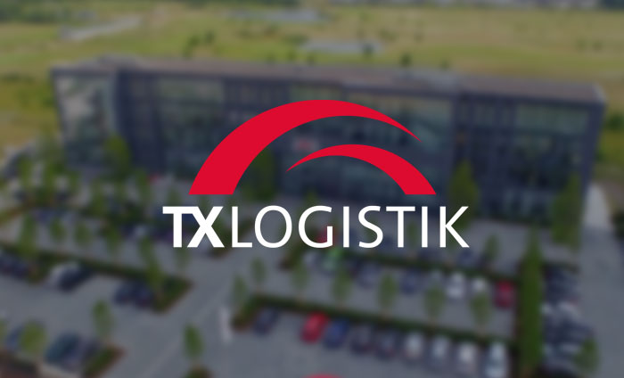 TX LOGISTIK | Film