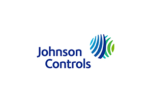 johnson_controls