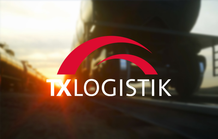 TX LOGISTIK – Recruitingfilm