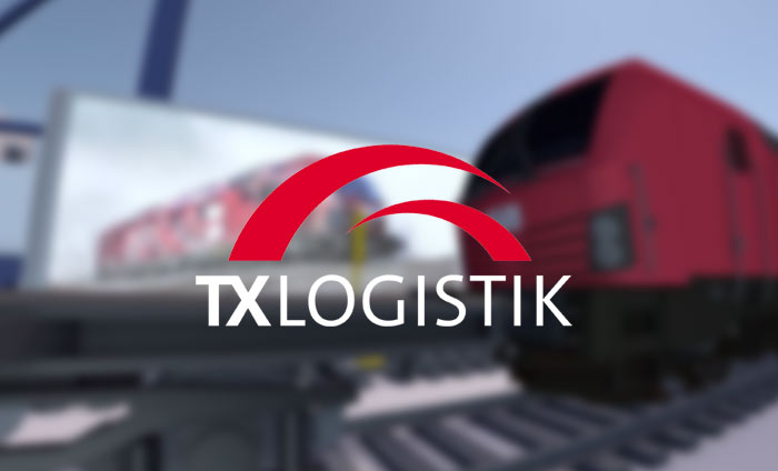 TX LOGISTIK AG | 360° Virtual Reality Film