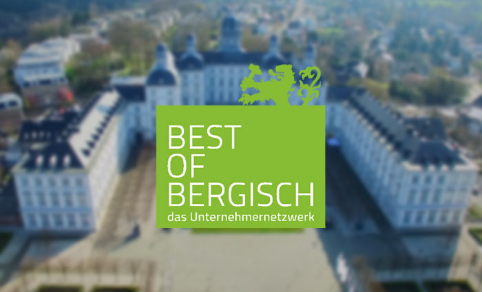 BEST OF BERGISCH | Eventfilm