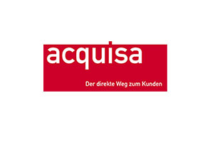 Acquisa_neu