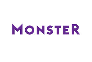 Monster_neu