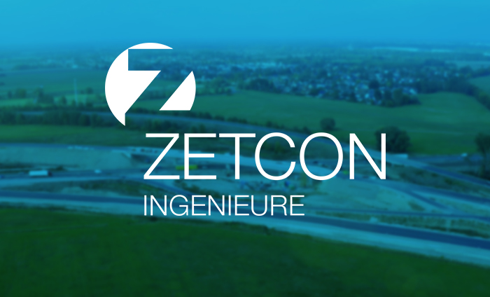 ZETCON | Recruitingfilm